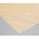 FEP Adhesive Sheet Film