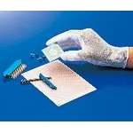Antistatic Palm Fit Gloves 9-1009