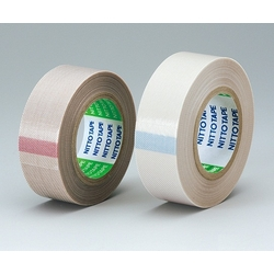Nitoflon® Glass Adhesive Tape 973