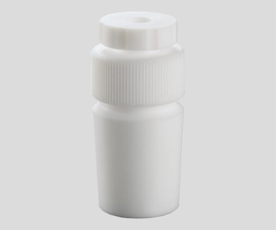 All PTFE Stirring Seal (For Decompression)