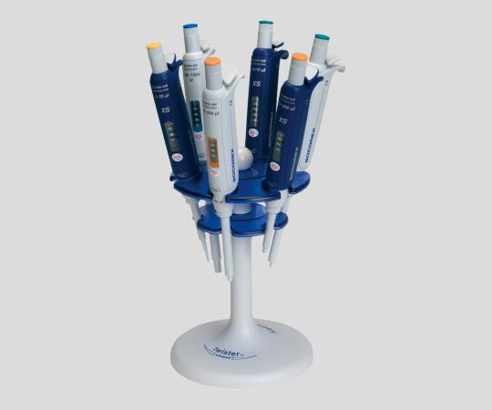 Pipette Stand (Twister 336)