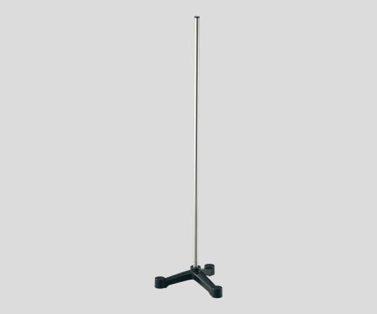 Tripod Stand, with Strut