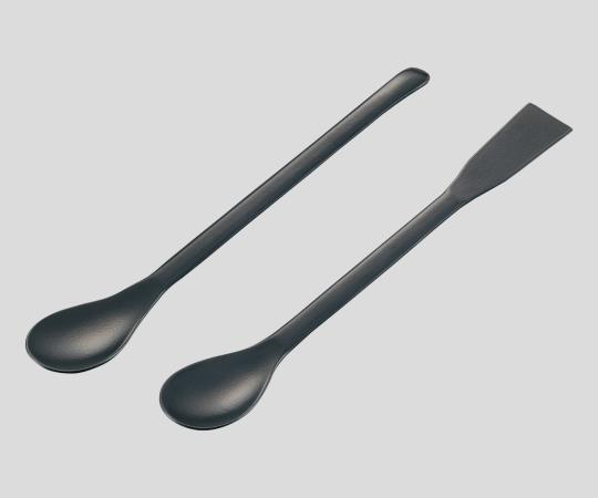 Fluorine Coating Spoon