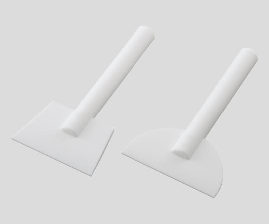 AS FLON® PTFE Spatula