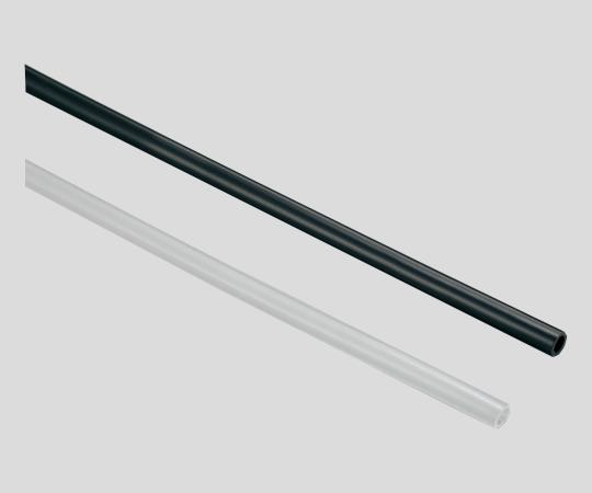 Low-Friction Polyurethane Tube