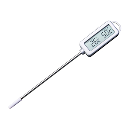 Thermometer -30 - +250℃