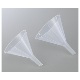Disposable Funnel (φ65 x 78mm) 1 Pc