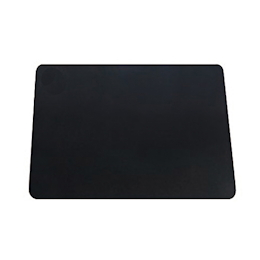 Antistatic Mouse Pad