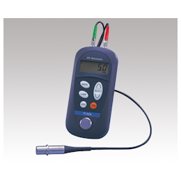 Ultrasonic Thickness Gauge TI-56L with Calibration Certificate