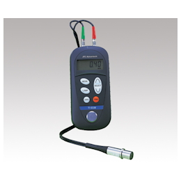 Ultrasonic Thickness Gauge TI-66W with Calibration Certificate