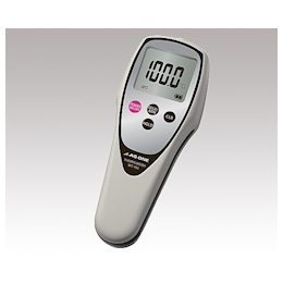 Waterproof Digital Thermometer WT-100 with Calibration Certificate