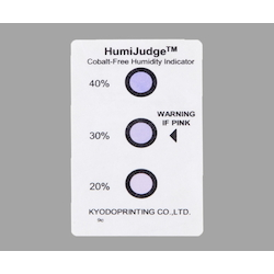 Humidity Indicator for KP-COF-HIC20, 30, 40