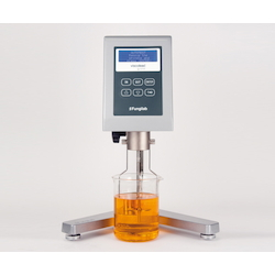 Digital Rotational Viscometer (Visco Lead One) H Type