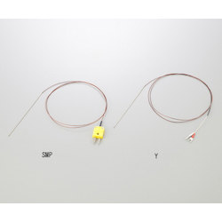 K Thermocouple SP-1-50-SMP