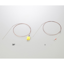 K Thermocouple SP-1-150-SMP