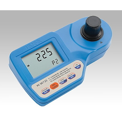 Total Hardness Meter (Practical Waterproof) HI 96735