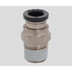 Tube Fitting PC8-02