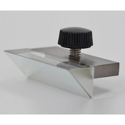 Prism For Side View Observation