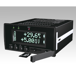 Digital Panel Recorder 1010A-ST