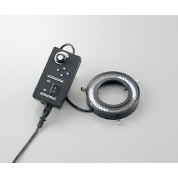 LED Ring Lamp MIC-096Q