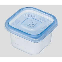 Ziploc(R) Container Square 130mL