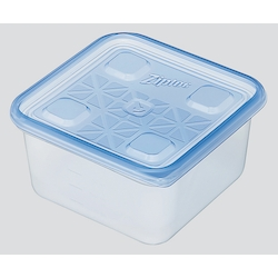 Ziploc(R) Container Square 1100mL
