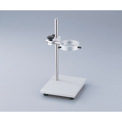 USB Digital Microscope Stand (Small)