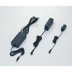 Adapter (Convert AC To DC) 12V-5.0A