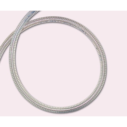 Flexible Fluorine Hose E-SJSP-19 19 x 26 1 Roll (20m)