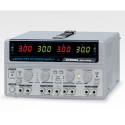 Multiple Output DC Power Supply 30V-3A GPS-4303