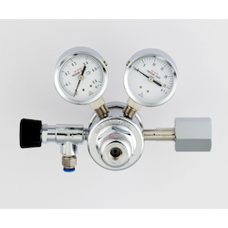 Pressure Regulator GF2-2506-RQ-VN
