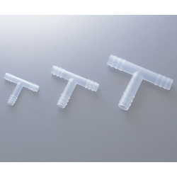 Connector (Value Pack 15 Pcs) T Type - S