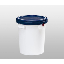 Airtight Container 4520-60-004 (Container)