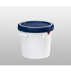 Airtight Container 4502-60-611 (Cover)