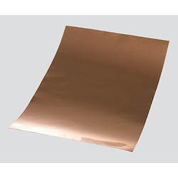 Conductive One-Sided Copper Foil Tape (B5 Size) 182x257x0.07