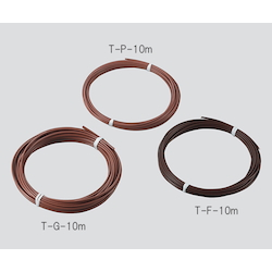 Compensating Lead Wire for T Thermocouple T-P-10m