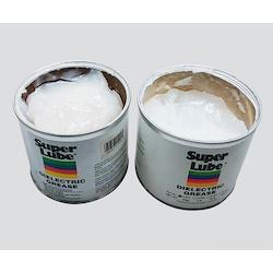 UV Fluorescent Grease For Multipurpose Use