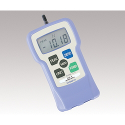 Digital Force Gauge FGP-0.2