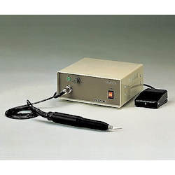 Ultrasonic Cutter SUW-30cT