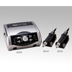 Controller UC900 for Micro Grinder G7
