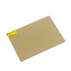 Brass 0.3x225x300 mm