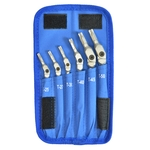 Pivot Head Star, L-Wrench Set (6 pcs.)