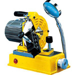 Grinding MachinesImage
