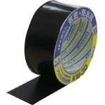 Waterproof Airtight Tape (Single Side Type)