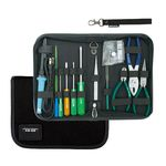 Maintenance kit KS-05