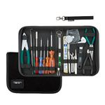 Maintenance kit KS-14