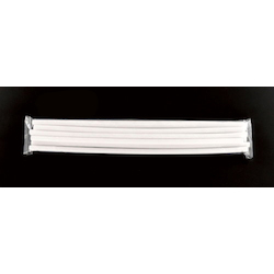 Foamed polyethylene round bar (1m) EA930PB-40