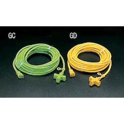 Extension Cord EA815GD-5