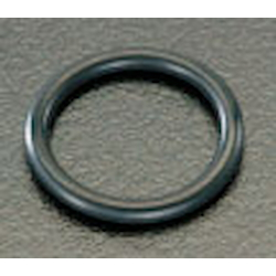 O Ring For Impact Socket EA164A-24