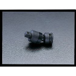 "(3/8"") Universal Joint For Impact EA164C-1"
